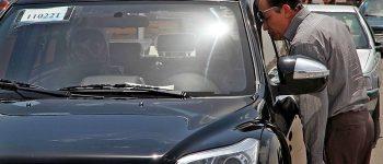 کسادی بازار بعضی خودروها را ارزان کرد ، ۲۷، ۰۳، قیمت ماشین امروز ۹۷