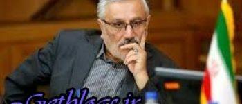 سوال از مدیر چمهور،نان شب عده ای از نمایندگان مجلس است/ باید به رفراندوم تن بدهیم ، نماینده مجلس
